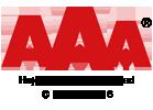 Kreditvurdering AAA fra Bisnode