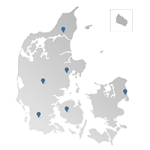 dk-kort-book