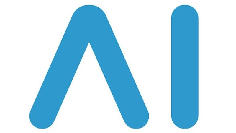 Arkitekt- og Ingeniørgruppen (AI) logo