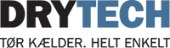 Drytech Logo