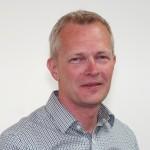 Lars Villadsen