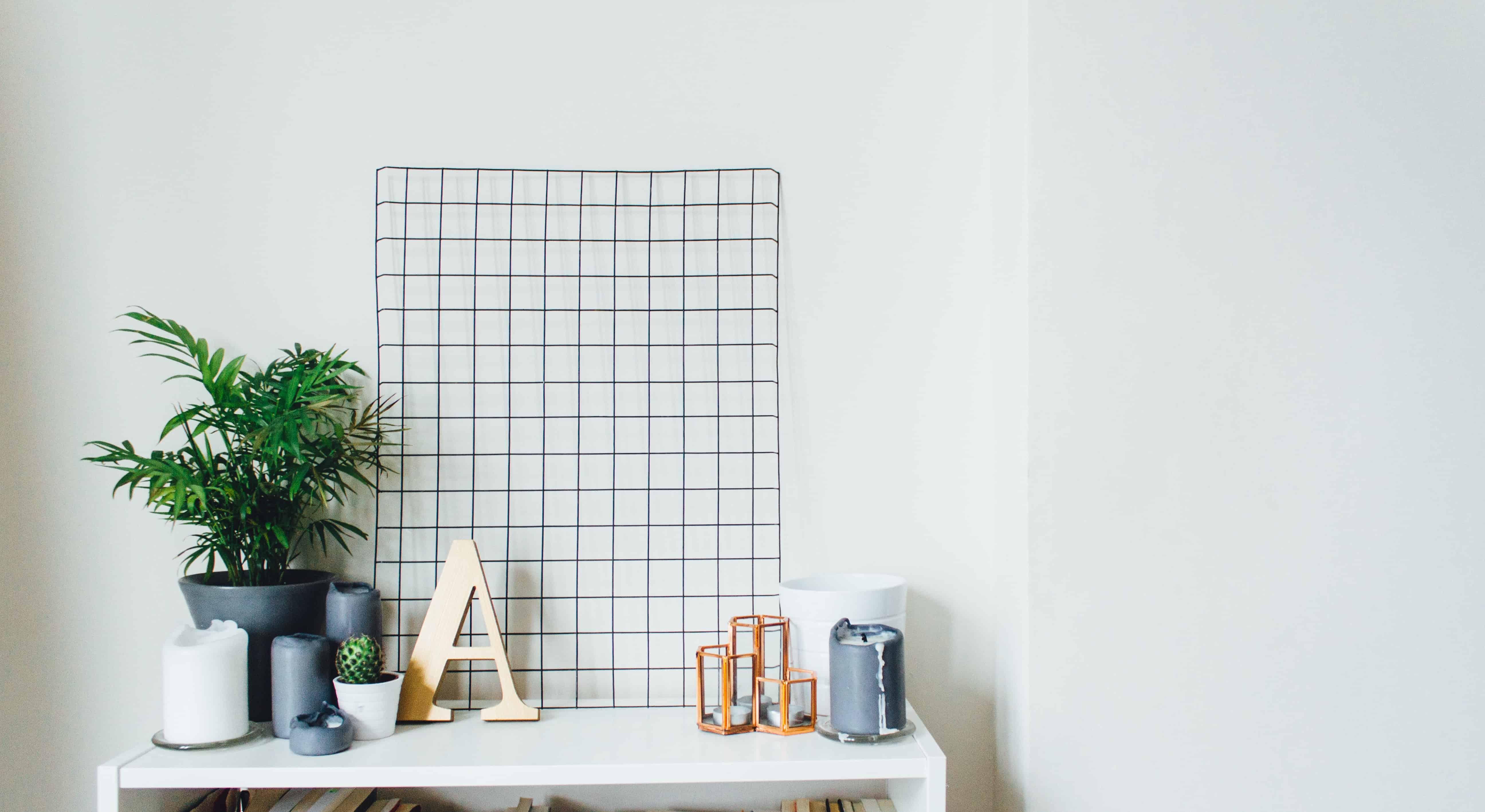 En flot gipsvæg kan være fristende, hvis du vil indrette din kælder. Men selvom gipsvægge er flotte, er de ikke altid det bedste valg.