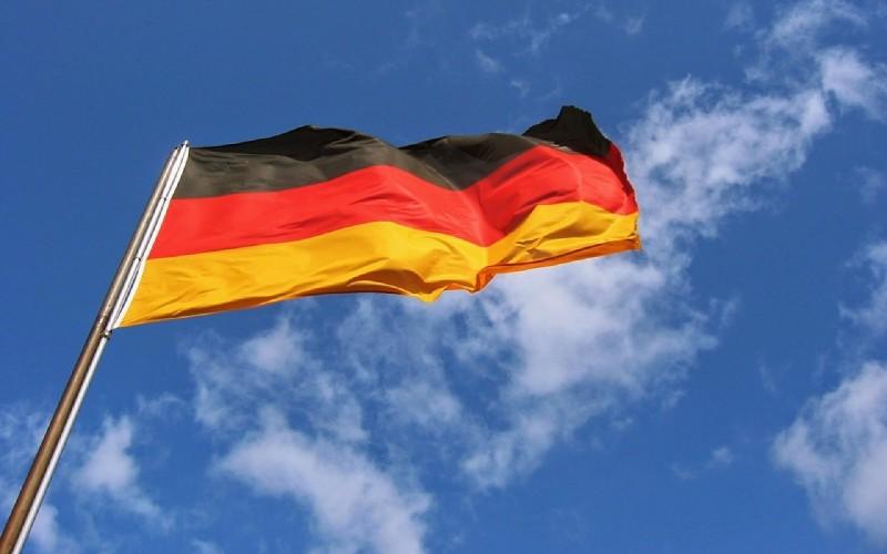 Drymat System blev opfundet i Tyskland for 20 år siden.