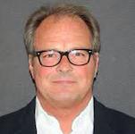 Kenneth futtrup, partner i drytech